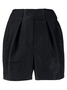 shorts AlexanderVauthier