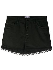 Shorts Dondup Klum Nastrino