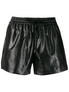 shortsN21