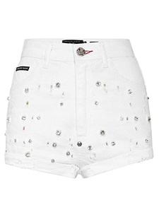 shorts Philipp Plein