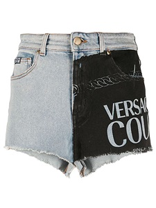 shortsVersace Jeans Couture