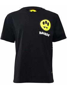 T-shirtBarrow