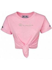 T-shirtChampion X Chiara Ferragni