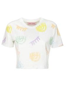 T-Shirt Chiara Ferragni