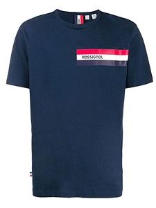 T-shirtRossignol