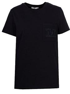 T-shirt Max Mara