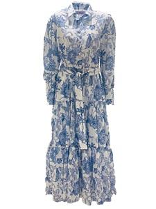 Saint Barth的礼服