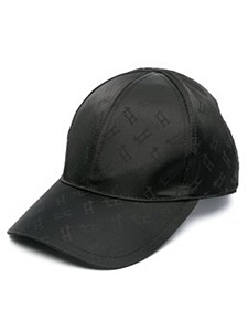 CappelloHerno