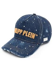 CappelloPhilipp Plein