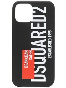 Porta IphoneDsquared2
