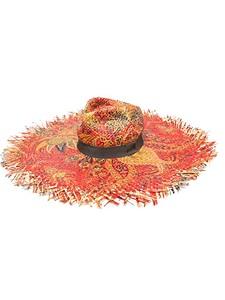 Cappello Etro