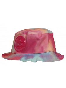 CappelloTeenidol