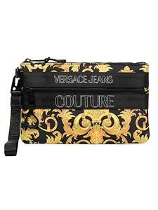 PochetteVersace Jeans Couture
