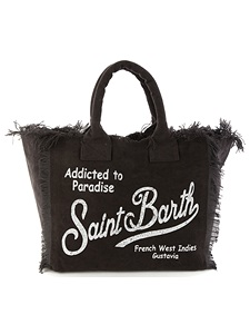 Borsa Mc2 Saint Barth