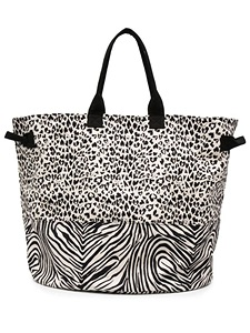 "Borsa <span class=""_710567 _346238 _e4b5ec"" dir=""ltr"">Stella McCartney</span>"