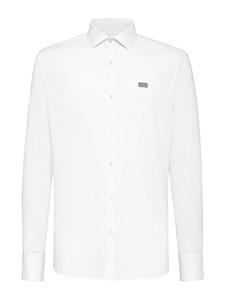 Camicia Philipp Plein