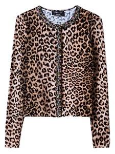 Blumarine 外套