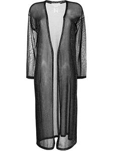 Fabiana Filippi 外套