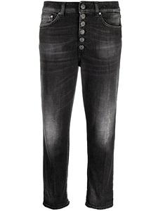 Jeans DondupKoons Gioiello