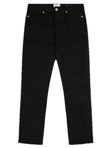 Jeans DondupAllie