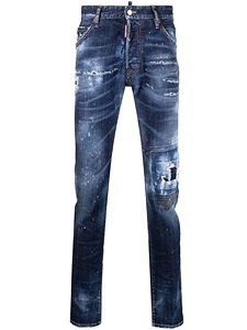 Jeans Dsquared2 Cool Guy Jean