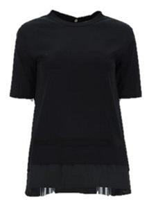 T-shirtHerno