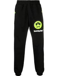 PantaloneBarrow
