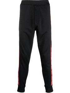 Pantalone Dsquared2