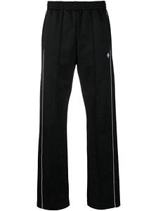 Pantalone Marcelo burlon