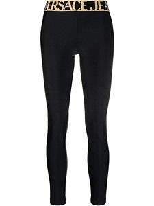 LeggingsVersace Jeans Couture