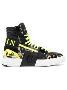 Philipp Plein Sneakers