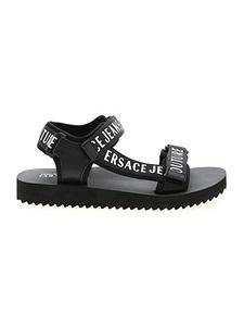 SandaloVersace Jeans Couture