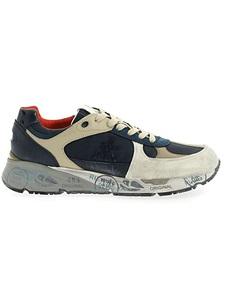 Sneakers Premiata
