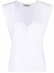 T-shirtLaneus