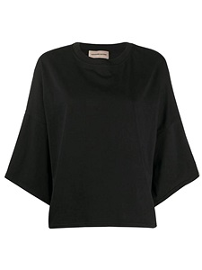 """T-shirt <span class=""""_e87472 _346238 _e4b5ec"""" dir=""""ltr"""">ALEXANDRE VAUTHIER</span>"""