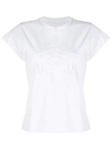 T-shirtErmanno Scervino