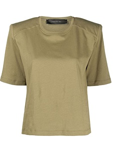 T-shirtFederica Tosi