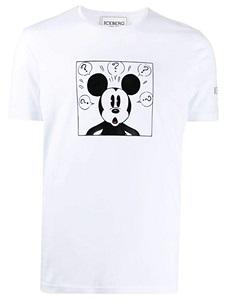 T-shirtIceberg