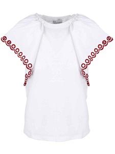 T-shirt Red Valentino
