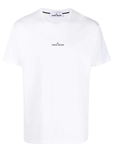 t-shirt Stone Island