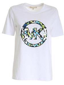 T-shirtMichael Kors