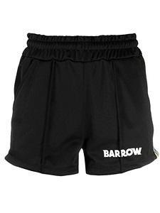 shortsBarrow
