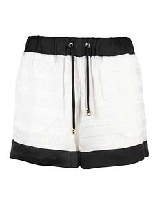 shorts balmain