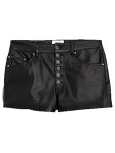 Shorts Dondup