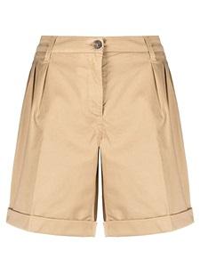 shorts Fay