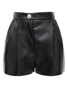 shortsGiuseppe di Morabito