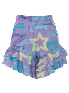 shortsTeenidol