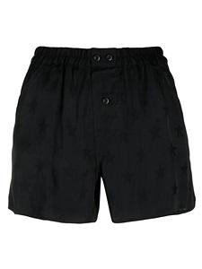 shortsLaneus