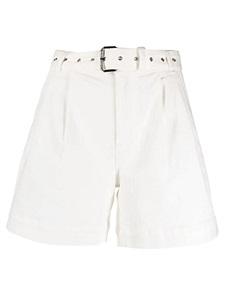"shorts <span class=""_710567 _346238 _e4b5ec"" dir=""ltr"">Michael Kors</span>"