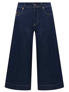 JeansVersace Jeans Couture